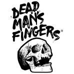 Dead Mans Fingers - Mellor&Smith