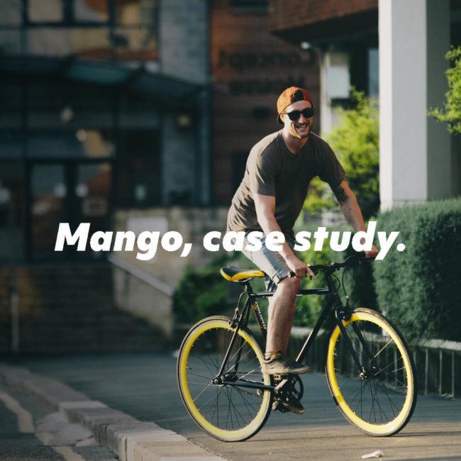 Mango - Hipster thumbnail - Mellor&Smith